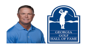 Sonny Skinner to join Georgia Golf Hall of Fame