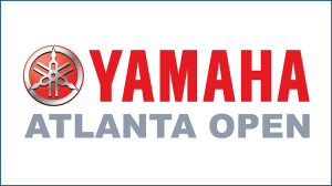 Yamaha Atlanta Open