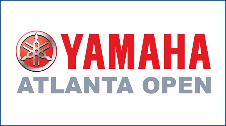 Georgia PGA – Yamaha Atlanta Open Results