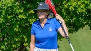 Five Georgia State Women's Golfers Named All-American Scholars by WGCA