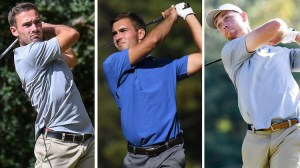 Georgia State Players Named GCAA Srixon/Cleveland Golf All-America Scholars