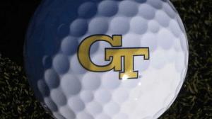 Georgia Tech Qualifies 6 For U.S. Amateur; 6 Other Georgians In Field