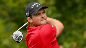 Patrick Reed Second in PGA; Kevin Kisner Leads Most of the Way