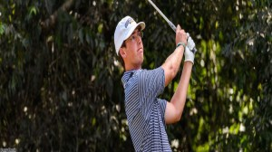 Georgia Tech Golf Captures Carpet Capital Collegiate Title