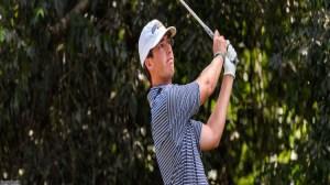 Georgia Tech Golf Captures Carpet Capital Collegiate Title