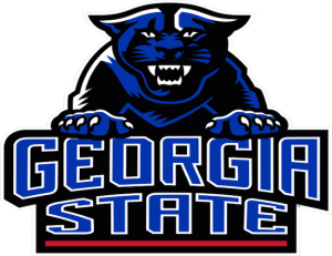 Georgia State Women's Golf: Freshman Duo Lead Panthers at Lady Paladin Invitational