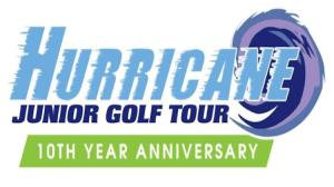College Prep Series at University of Georgia Golf Course Winner