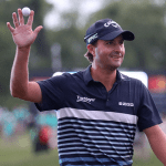 Playoffs, Final Round Comebacks Part Of RSM Classic History