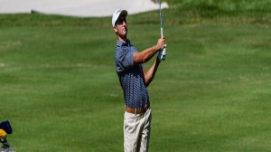 Georgia Tech Golf Finishes 4th in Puerto Rico