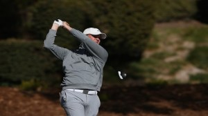 NCAA Men's Golf: Augusta Ties for Sixth At The Cleveland Golf Palmetto Intercollegiate