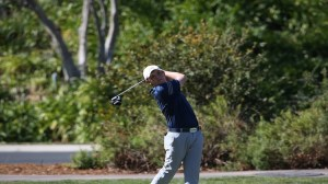 Augusta Snags Seventh At Linger Longer