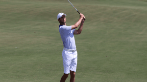 Connelly Leads GC Golf to Fourth at Richard Rendleman Invite