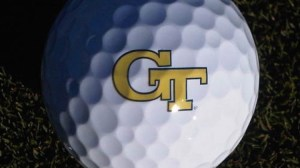 Georgia Tech Captures 17th ACC Golf Championship