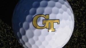 Georgia Tech Captures 17th ACC Golf Championship