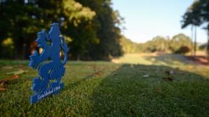 Georgia State Men's Golf Announces Signing of Frederik Hedmark and David Li