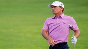Tour Roundups: Charles Howell Earns Spot in U.S. Open; 4 Georgia PGA pros in PGA Senior