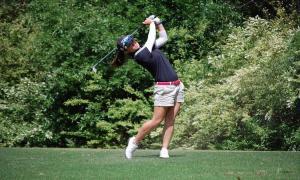 Final Results of Georgia PGA Junior Championship – The Club at Savannah Harbor