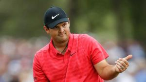 Reed up to 6th in FedEx Cup Standings after Placing 4th in U.S. Open