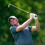 Straka Qualifies for PGA Tour; Tringale Earns Return After Tough Season