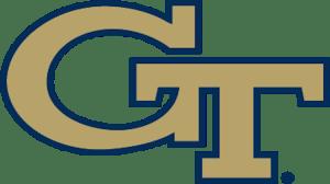 Tech Downs South Carolina at Nicklaus Invitational