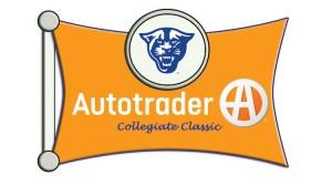 Eagles Defend Titles at AutoTrader Collegiate Classic