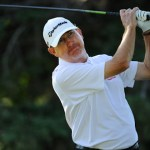 GPGA Qualifier for National Club Pro Championship to also Determine Player of the Year