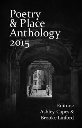 poetry-and-place-anthology-2015-400x625
