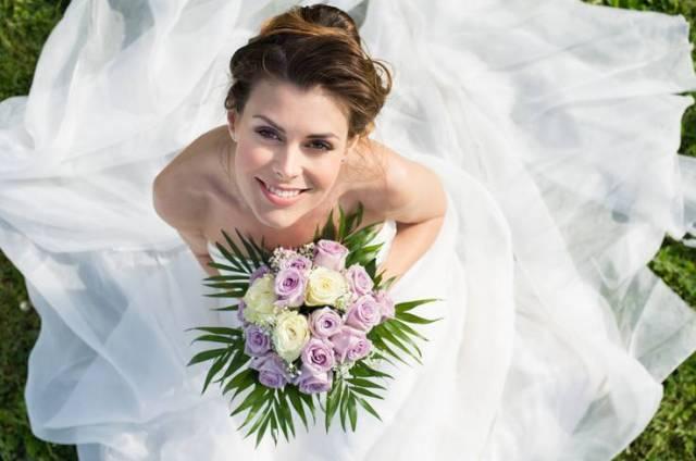 https://i1.wp.com/foreign-brides.net/images/1539783683760-1539355324109-mexican-bride.jpg?w=640&ssl=1