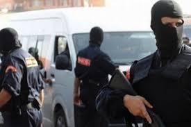 Мароко: ИДИЛ изпраща свои бойци в Европа като бежанци