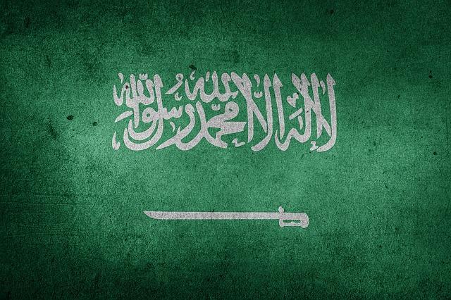 Саудитска Арабия е сред най-големите купувачи на оръжие, произведено в Белгия