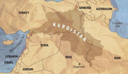 9_9_2014_b-pipes-kurdistan-8201