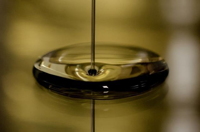 Saudi oil company named world's most profitable business