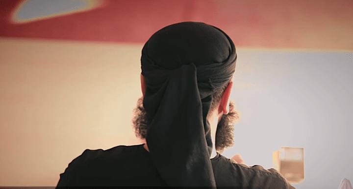 Подемът на джихадистите в Германия