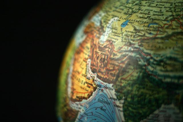 """Посланикът на Иран в България: Цената на петрола ще остане ниска. Време е отново да заговорим за """"Набуко"""""""