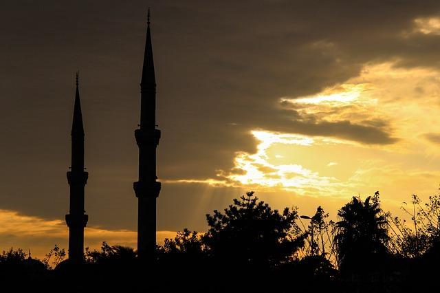 Как Турция вижда себе си след 16-ти април?