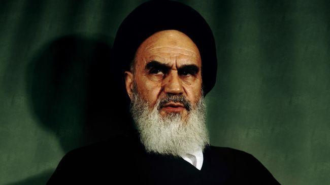 Хомейни – човекът, който промени Иран