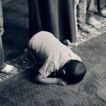Таджикистан забрани на имамите да проповядват