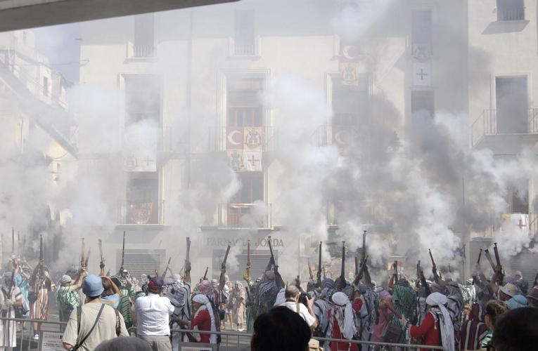 "Задава ли се нова ""Арабска пролет""?"