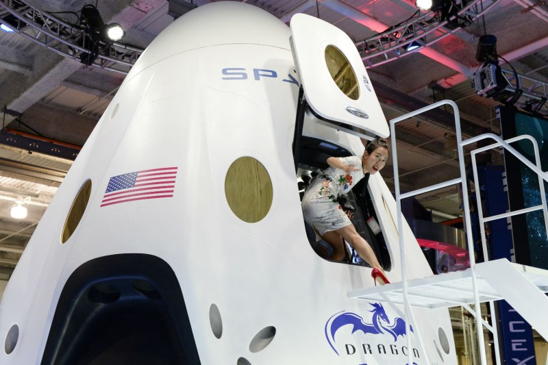 Billionaires May Be the Future of Space Policy Heres What They Want Foreign