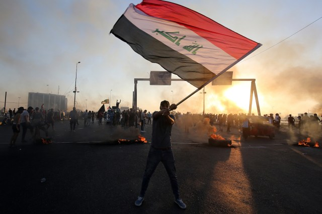 Image result for IMAGES OF IRAQ