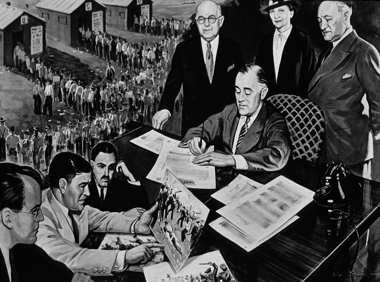 Socialism S Biggest Hero Is John Maynard Keynes A