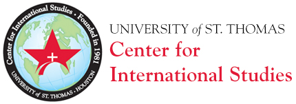 FPA Co-sponsors Foreign Policy Town Hall Meeting at University of St. Thomas