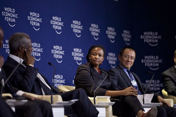 China's Investment in Africa Faces Challenges in ...