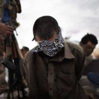 """2011: Diplomatico libico """"torturato a morte"""" (ITA-ENG)"""