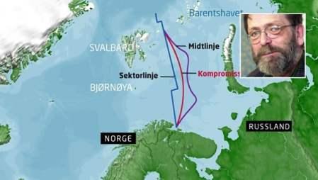 © NRK.no