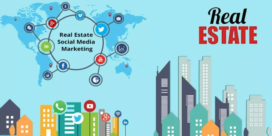 Regardless of being a contemporary marketing tool, flyers play a vital role in getting potential buyers in a short span. The Best Real Estate Facebook Ad Templates In Psd For Optimum Marketing Of Your Real Estate Business Foreign Policy