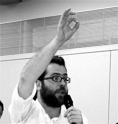 Dr Oriol Costa