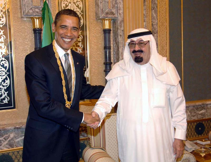 https://i1.wp.com/foreignpolicynews.org/wp-content/uploads/2014/03/Obama-King-Abdullah.jpg