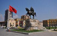 Albania succumbed into a neo-communist cruelty