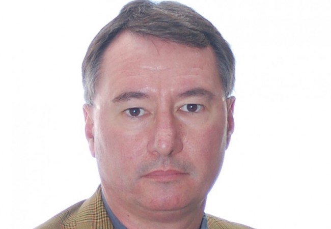 Prof. Vladislav B. Sotirović despre situația din Ucraina